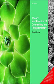 Theory & Practice Of Counseling & Psychotherapy