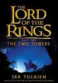 The Lord Of The Rings - Three-volume Edition, Contains The Fellowship Of The Ring; The Two Towers; The Return Of The King