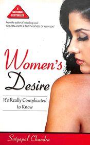 Women's Desire