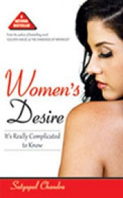 Womens Desire