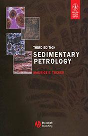 Sedimentary Petrology