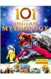 N.Mehta's 101tales From Indian Mythology price comparison at Flipkart, Amazon, Crossword, Uread, Bookadda, Landmark, Homeshop18