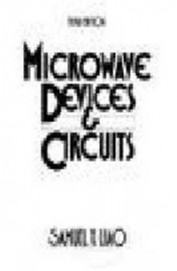Microwave Devices & Circuits