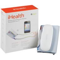iHealth Wireless Blood Pressure Monitor BP5