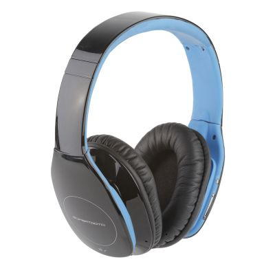 Supertooth Freedom Wireless-Blue