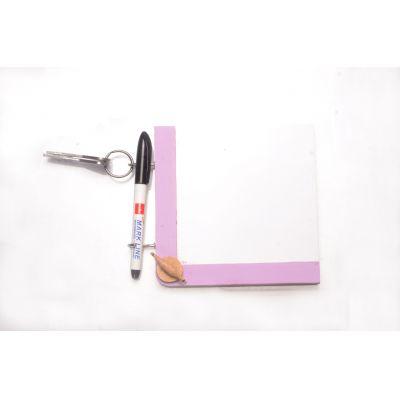 White Board Magnet - Belan