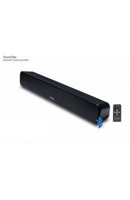 Portronics Pure Sound Pro II BT Bluetooth Speaker