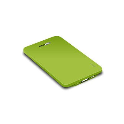 Power Slice 4000 MAH (Green)