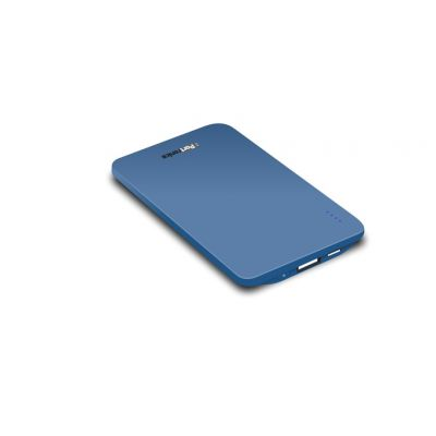 Power Slice 4000 MAH (Blue)