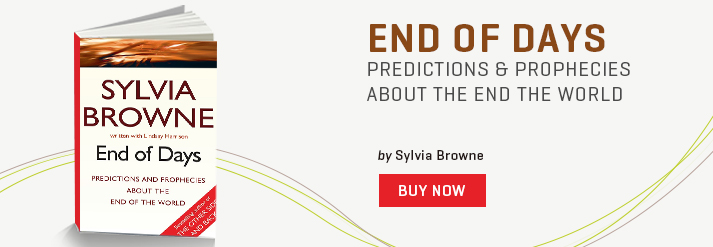 END OF DAYS : PREDICTIONS AND PROPHECIES ABOUT THE END THE WORLD