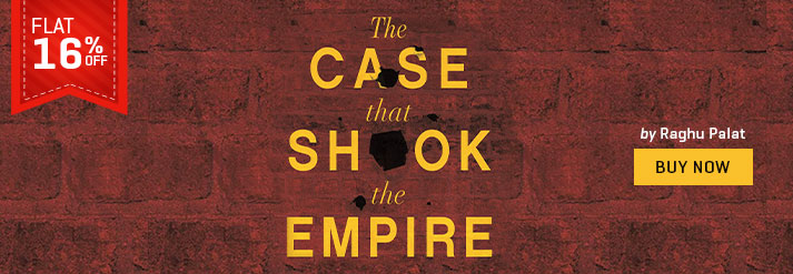 Case That Shook The Empire One Mans Fight For The Truth About The Jallianwala Bagh Massacre