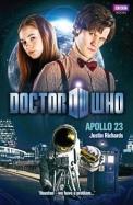 Apollo 23 (Doctor Who)