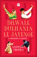 Dilwale Dulhania Lejayenge