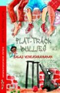 Flat Track Bullies