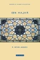 Ibn Hajar