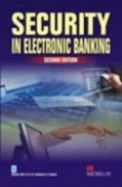 Security In Electronic Banking