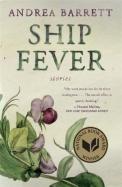 Ship Fever: Stories
