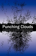 Punching Clouds: An Introduction to the Complexity of Public Decision-Making
