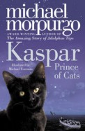 Kaspar : Prince Of Cats