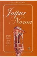 Jaipur Nama