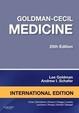 Cecil Medicine Set 2 Vols
