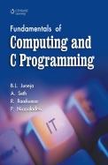 Fundamentals Of Computing And C Programming (anna University)