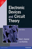 Electronic Devices & Circuit Theory