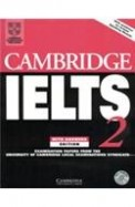 Cambridge Ielts 2 Examination Papers With Answers WCd