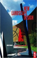 New Landscape Design