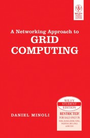 Networking Approach To Grid Computing
