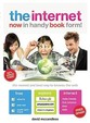 The Internet: Now In Handy Book Form