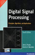 Digital Signal Processing Principles Algorithms And Applications