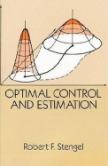 Optimal Control & Estimation