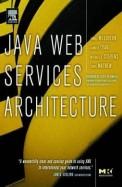 Java Web Services Architecture