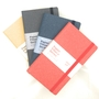 Store67 Paper Fibre Series A6 (Blue)