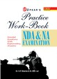 Practice Work Book-nda Exam.