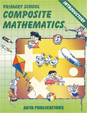 Primary School Composite Mathematics Introductory (Activity based)