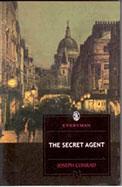 Secret Agent : Everyman Classics