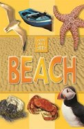 What Can I See?: Beach