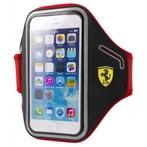 Ferrari Neroprne Arm Band