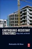 Earthquake Resistant Structures Design Build & Retrofit