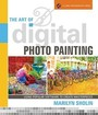 Art Of Digital Photo Painting