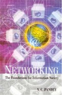 Networking The Foundations For Information Society