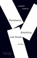 Resistance, Rebellion & Death