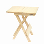 IVEI Folding Table-Large