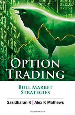Option Trading Bull Market Strategies