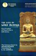 Life Of Lord Buddha