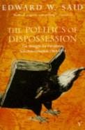 Politics Of Dispossession