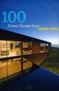 100 Dream Houses From Down Under