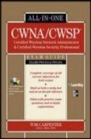 Cwna/Cwsp